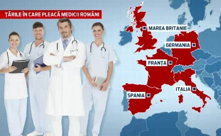 medici stomatologi