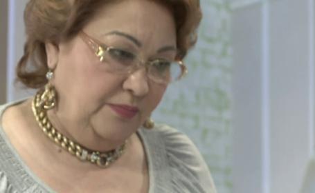 Averea de 65 de milioane lasata de Marioara Zavoranu va fi mostenita de fiica ei. Mama Oanei, inmormantata duminica