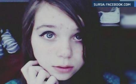 Elevele disparute din Brasov au fost gasite. Adolescentele au plecat de acasa pentru ca s-ar fi indragostit