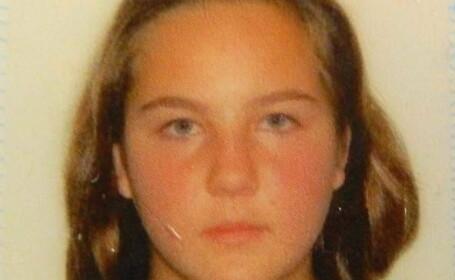 O alta eleva a disparut de acasa. Politia din Arges a dat in urmarire nationala o adolescenta de 17 ani