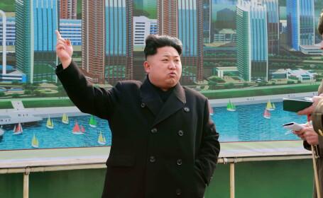 O tanara dezertoare povesteste cosmarul pe care l-a trait in Coreea de Nord: \
