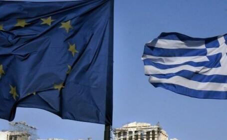 Ce vor fi obligati sa faca turistii care merg in Grecia
