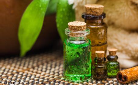 Cat de puternic este uleiul de cuisoare si arbore de ceai impotriva bacteriilor. Antibioticele nu sunt suficiente