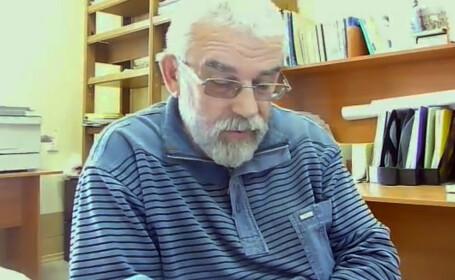 Descoperirea facuta de un pensionar din Rusia la testul ADN. Cine a fost iubitul bunicii lui cand aceasta avea doar 14 ani