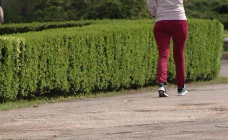 Adolescenta din Timisoara a mintit autoritatile in legatura cu violul la care a fost supusa. Care au fost motivele fetei