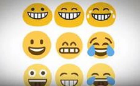 Cum aratau primele emoticoane, publicate in urma cu 135 de ani: VIDEO