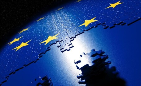 EUObserver: Romania si Bulgaria ar putea bloca acordul de liber-schimb UE-Canada, din cauza problemei vizelor