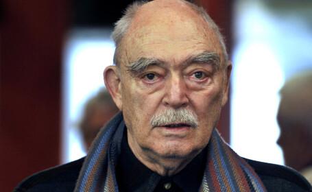 Reactiile actorilor romani dupa moartea lui Mircea Albulescu. Dan Chisu: \