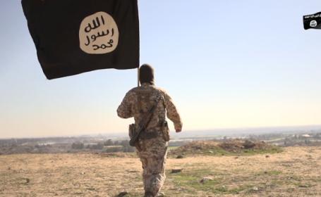 Avertisment ONU: Statul Islamic intra intr-o noua etapa, ar putea organiza atacuri in afara teritoriilor sale