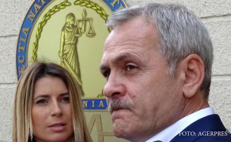 Reactia PSD la proiectul legii impotriva alesilor corupti. Dragnea: \
