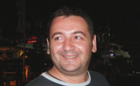 Un politist din Arad s-a sinucis cu arma din dotare. Barbatul a lasat un bilet de adio in care si-a explicat gestul