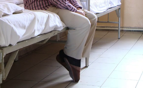 pacient Socola