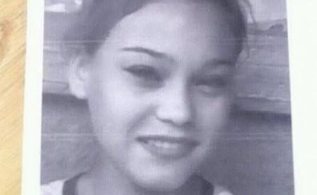 O adolescenta de 15 ani din Constanta a disparut de cateva zile de acasa. Apelul disperat al fratelui ei, pe Facebook