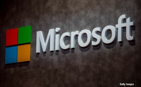 O studentă a obținut un internship la Microsoft după un mesaj postat pe LinkedIn