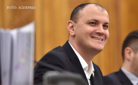 Cautiunea depusa de Sebastian Ghita a fost RESPINSA de DNA. Situatie fara precedent in justitia din Romania