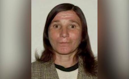 Dupa ce n-au mai vazut-o timp de 3 ani, rudele unei femei s-au gandit ca e cazul sa o dea disparuta. \