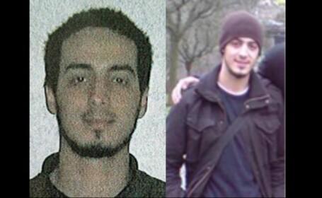 Najim Laachraoui, unul din jihadistii care s-au aruncat in aer la Bruxelles, a lucrat in aeroport timp de cinci ani