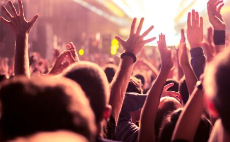 We Like Weekends. Cum poti sa te distrezi in perioada 22 - 24 aprilie 2016