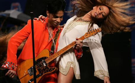 Prince parea sa fi fost mort de peste 6 ore atunci cand a fost descoperit. Dezvaluirile facute de un paramedic