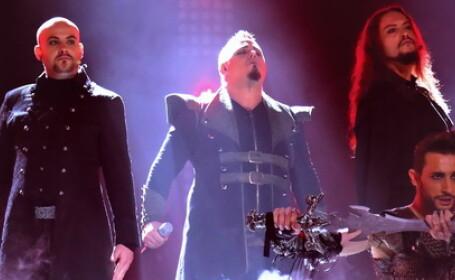 Romania, descalificata de la Eurovision din cauza datoriilor TVR. Ce alte urmari ar putea avea decizia EBU