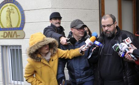 Cristian Popescu Piedone a fost trimis in judecata. Fostul primar al Sectorului 4 este acuzat ca a comis 3 infractiuni