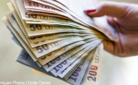 Meseriile fara studii superioare, in topul celor mai bine platite din Romania. Jobul pentru care primesti 20.000 lei net