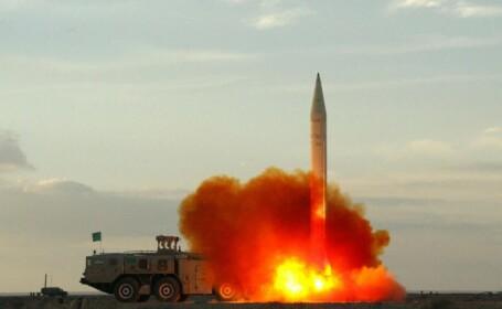 Locuitorii din Hawaii, alertați, în mod eronat, că vor fi atacați cu o rachetă
