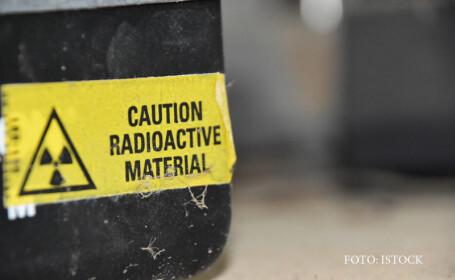 Nordul Mexicului, in alerta dupa disparitia unui transport radioactiv. Materialele pot fi folosite pentru bombe nucleare