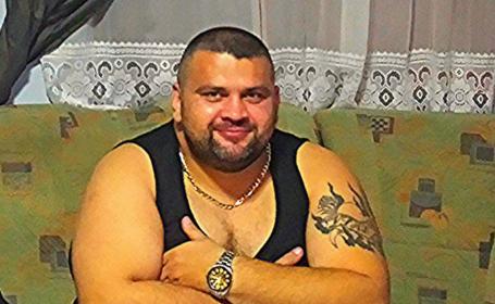 Consilier din Cabinetul Dăncilă, admirator ascuns la radio al ministrului Ioana Bran