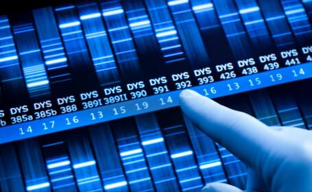 O tânără a făcut un test ADN şi a avut un şoc. Cine era adevăratul ei tată