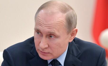 """Reacția Rusiei după amenințările lui Trump pe Twitter: """"Pretextul este unul inventat"""""""