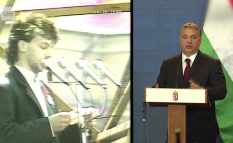 viktor orban, ungaria, alegeri parlamentare, Fidesz