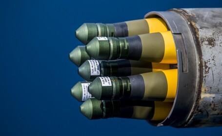 Advanced Precision Kill Weapon Systems