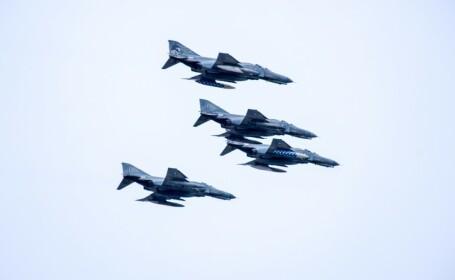 avion militar grecia
