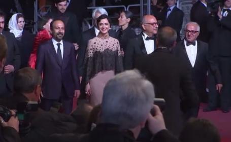 Cannes 2018. Ce filme sunt în cursa pentru Palme d\'Or