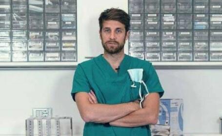 Mattia Colli