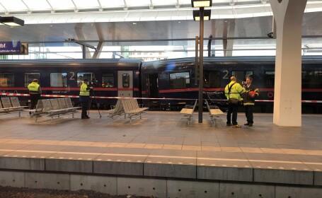 accident tren gara Salzburg