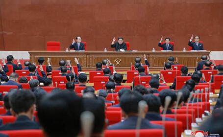 Washington Post: Casa Albă se teme că anunțul lui Kim Jong-un este de fapt o capcană