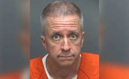 American, condamnat la 330 de ani de închisoare pentru că a apelat la prostituate minore