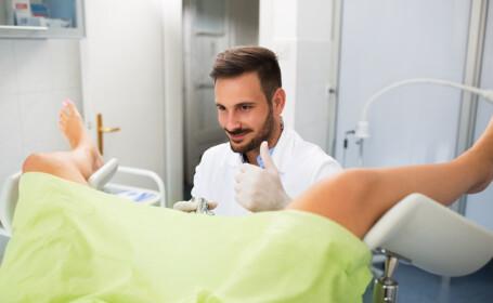 ginecolog