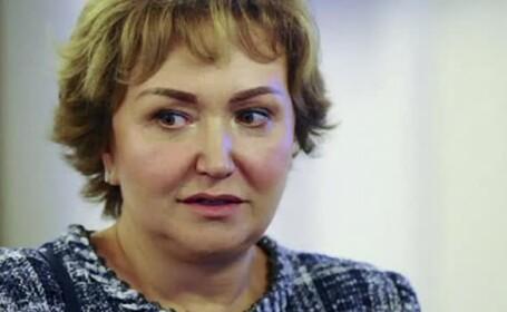 Coincidență macabră. Cum a murit una dintre cele mai bogate femei din Rusia