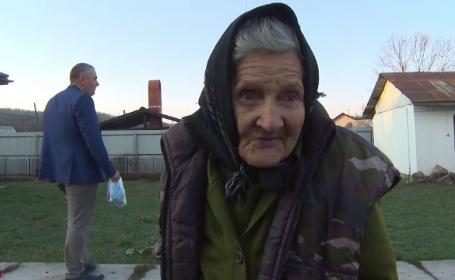 Răsturnare de situație în cazul bătrânei de 83 de ani, concediată de la grădiniță