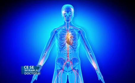 Care sunt efectele creșterii în greutate asupra pancreasului
