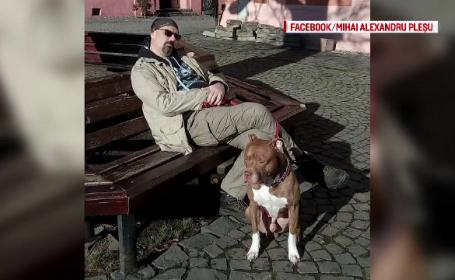 Mihai Pleșu a fost reținut, în dosarul drogurilor de mare risc