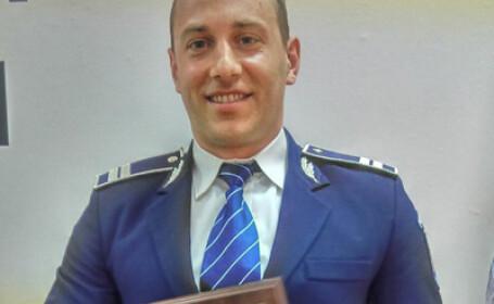 Alexandru Malancus