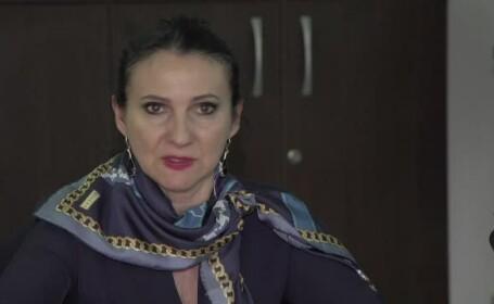 Ministrul Sănătății, nouă vizită la Spitalul de Urgență Ploiești. Curățenie lună pe holuri