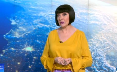 Horoscop 11 aprilie 2019, Neti Sandu