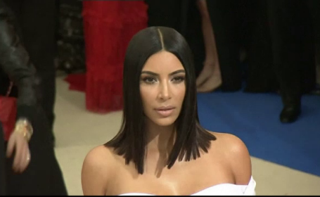 Kim Kardashian vrea o schimbare în plan profesional