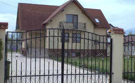 Situația greu de crezut pentru acest secol în care sunt puși românii care vor casă nouă