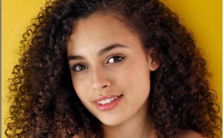 Actriță de televiziune, moartă la doar 16 ani
